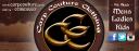 CCC-banner-25th-aug2